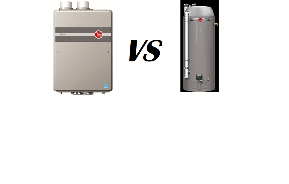 Tankless Water Heater Versus Tank Water Heater 617.png